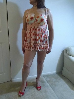 Carolane happy ending massage in Merced California and escorts