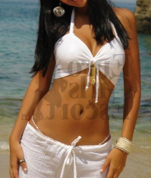 Noeline thai massage in Boynton Beach, live escort